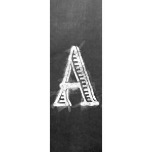 AAASDFADFSCLA-002-670x670