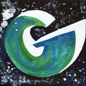 AADSFFDADFSADFgraffiti-letter-g