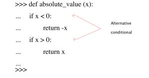 abs_value1