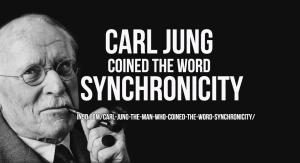 Acarl-jung-synchronicity
