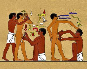 AEgyptianCircumcision