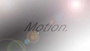 Amotion-blur-tool1