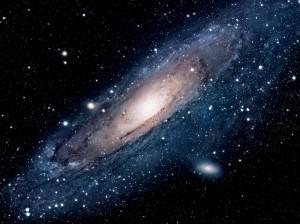 Andromeda-Galaxy-1-1024x7681
