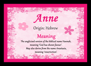anne-personalised-name-meaning-placemat-94655-p