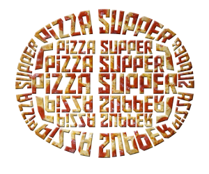 Apizza_supper_without_background_by_drf128-d6fub8f