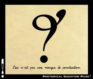 ASDFASDFADSFSFADm-magrit-rhetorical-question-mark-01s1
