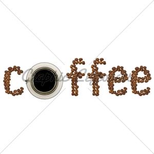 ASDFASDFthe-word-coffee-with-a-cup_a
