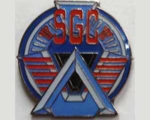 AStargateSG1Command