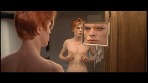 AThe man who fell to earth 3