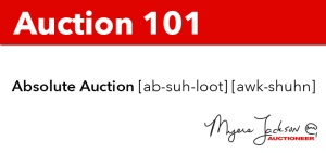 Auction101-Myers-Jackson-Definitions-Absolute-Auction