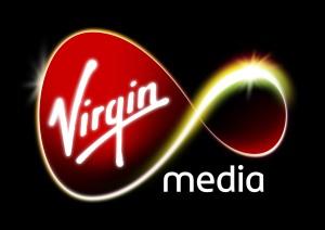 Avirgin-media-logo