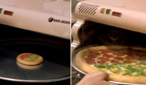best-gadgets-and-inventions-from-the-movies-a-girls-wishlist-dehydrated-pizza-back-to-the-future-2