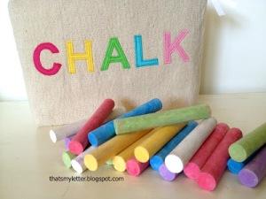 chalk pouch7