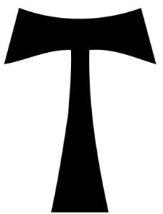 Cross_of_Tau