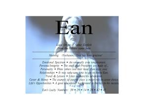 ean_001
