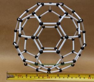 -font-b-Carbon-b-font-60-model-C60-model-model-buckyballs-Chemical-crystal-font-b
