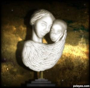 God--s-Gracious-Gift-Reborn-4d01a37f0324e