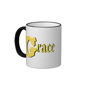 grace_meaning_and_name_origin_mug-r51b74d61532243e08825def53b9813c5_x7jmh_8byvr_512