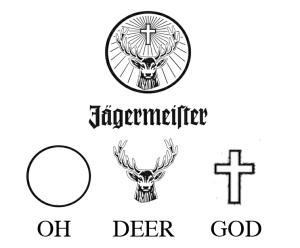 jagermeister-oh-deer-god