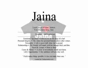 jaina-300x232