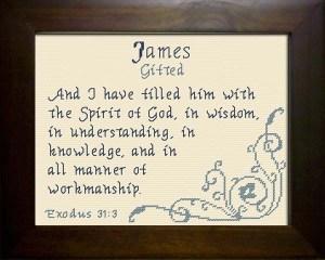 James2