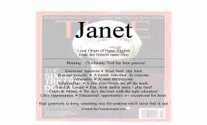 janet-300x182