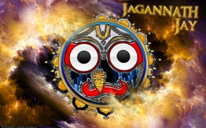 JayJagannath3