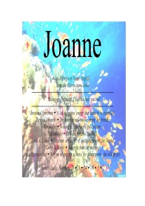 joanne1_pagenumber.001