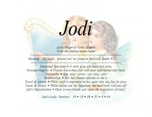 jodi_001-300x231