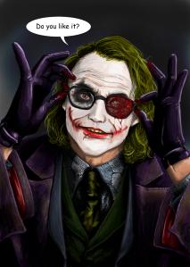 Joker-the-joker-33748832-609-857