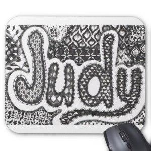 judy_name_tag_mousepad-p144563801583245642envq7_400