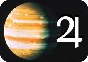 JupiterSymbolMeaning