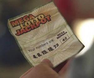 mega-millions-winning-numbers-lost-hurley-lottery