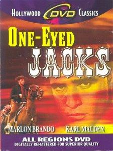 one_eyed_jacks