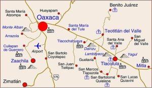 placenames-map2_large