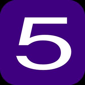 purple-number-5-hi