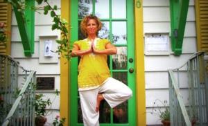 Rosemary-Court-Yoga-