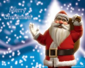 santa - santa clause - santa barbara - santa cruz - santa banta - santa sleigh - santa monica - santa muerte (14)