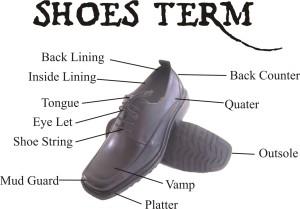 shoes-term