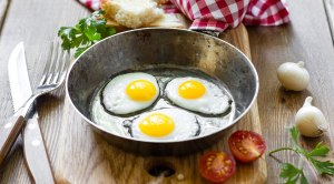 Smart-Foods-Eggs-For-Weight-Loss_152400719