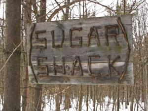 Sugar-Shack-sign