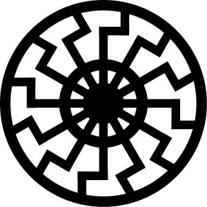 sun_wheel