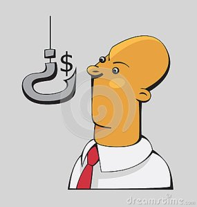 suspicious-opportAFDSDSFADSFASDFunity-confused-businessman-looking-dollar-sign-hook-shaped-as-question-mark-33699523