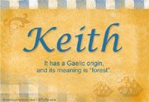 tarjetas-postales-keith--633361633419218750