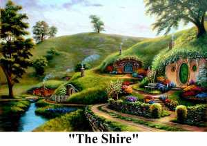 The-shire-lord-of-the-rings-24471220-600-424