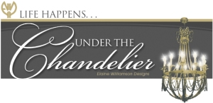 under-the-chandelier-logo-option-1-for-word-press1