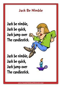 xJack_Be_Nimble_printable_nursery_rhymes.gif.pagespeed.ic.nHLnto1GF8