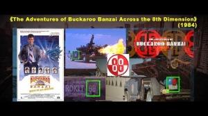 ZThe-Adventures-of-Buckaroo-Banzai-Across-the-8th-Dimension-Freemason