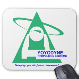 Zyodyne_propulsion_t_shirt_mousepad-r6ccfdf29cd1b472ab96bcf187c47328e_x74vi_8byvr_324