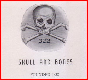 ABABABABABskull_and_bones_yale